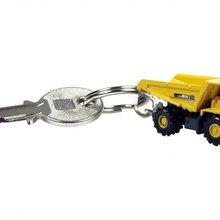 UH5540 Komatsu HD605-брелок игрушка