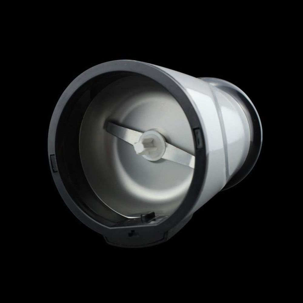 DQ79300-C-5-1