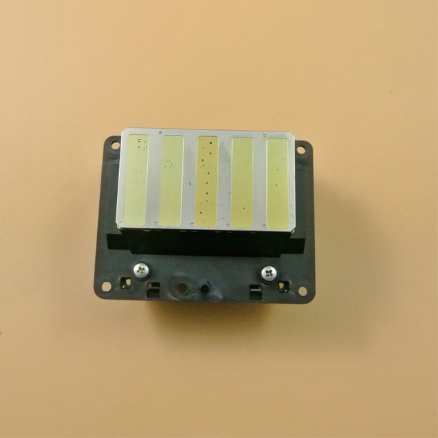 Original and brand new DX6 printhead for Epson stylus pro7890 9890 7908  9908 P6000 printers