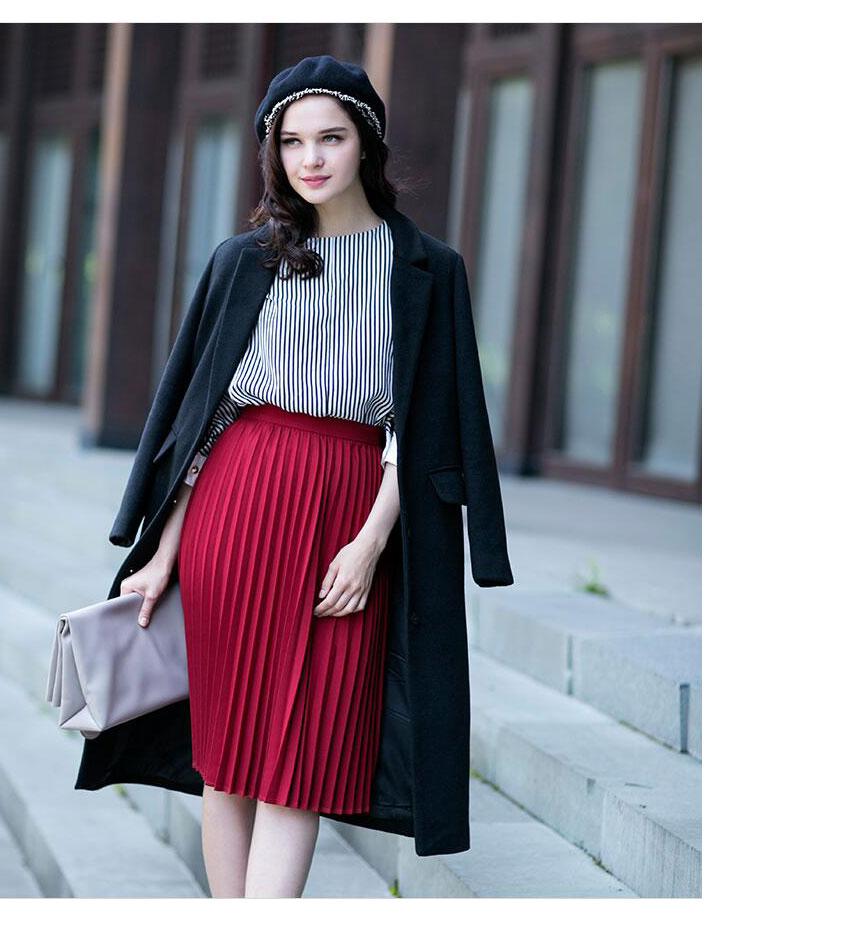 Wool-beret-winter-berets-women-winter-felt-beret-solid-color-Women-Felt-French-Beret-Beanie-hat-Winter_14
