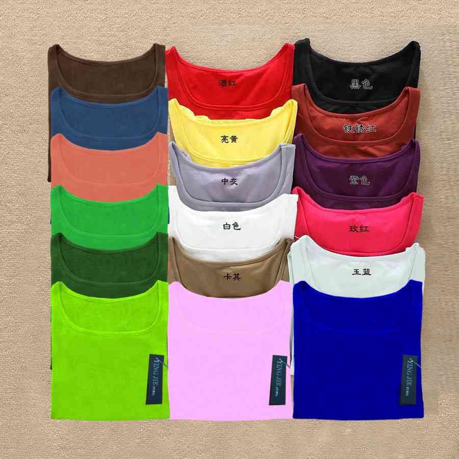New 2017 winter   T     Shirt   Women Long Sleeve spring Tops tees Fashion Women basic   shirt     T  -  shirt   casual candy color under