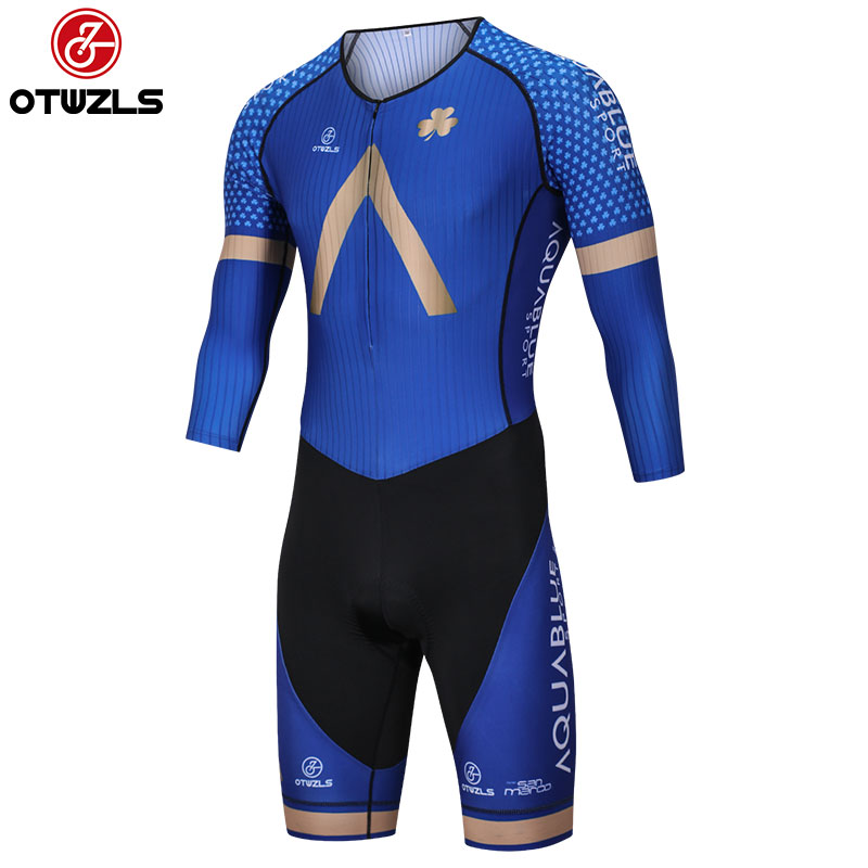 2018 Pro Team Cycling Skinsuits Bike Kit Clothing Bodysuit MTB Jersey Maillot Ropa Ciclismo Bicycle Clothes Cycling Jersey Sets veobike men long sleeves hooded waterproof windbreak sunscreen outdoor sport raincoat bike jersey bicycle cycling jacket