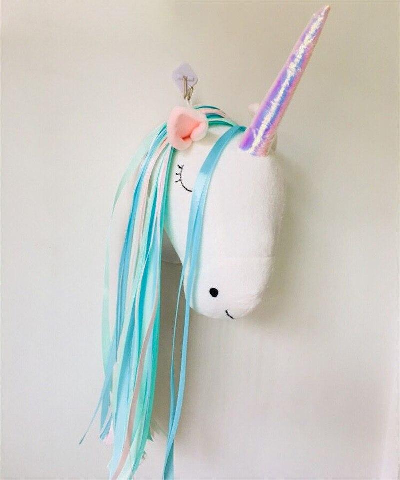 unicorn toys (1)