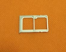 Original Sim Card Holder Tray Card Slot for PHICOMM EX780L Qualcomm Snapdragon 801 Quad Core 5.5″ FHD Free shiping