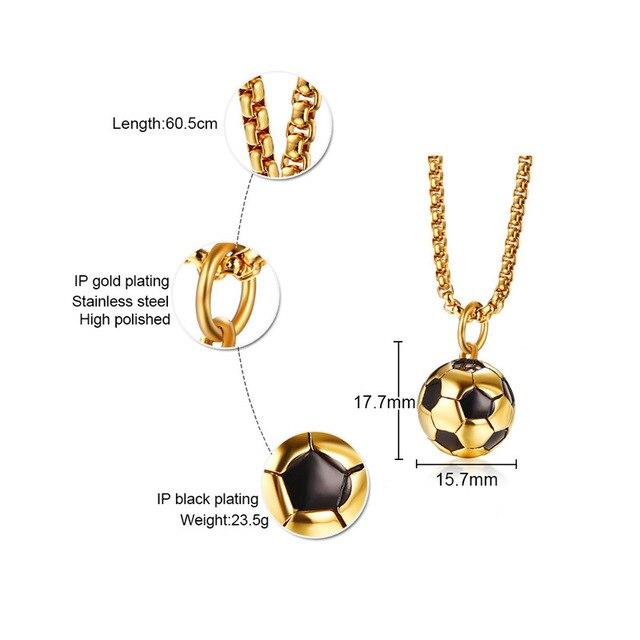 Фото модные трендовые круглые ожерелья из нержавеющей стали для мужчин цена