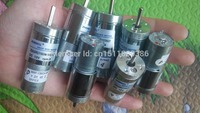 10 Pieces Ink Key Motor For Printing Machine GA230B21 Sayama RA 20GM SD3 WRF 1300H 108450