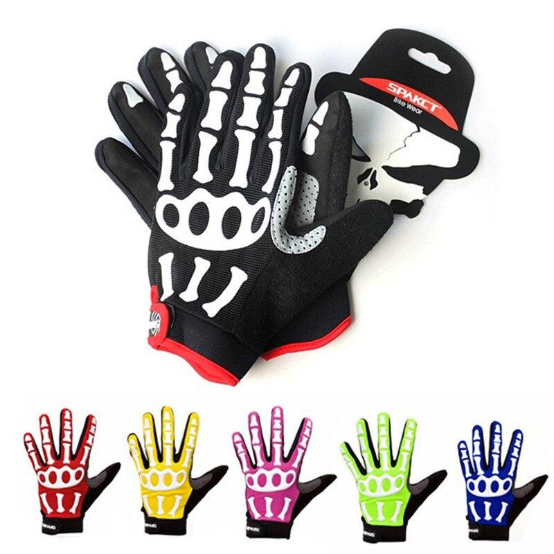 Перчатки для езды на велосипеде с каркасом, гелевые Брендовые спортивные велосипедные перчатки для езды на велосипеде, мужские и женские дл