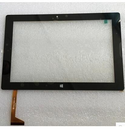 Новый сенсорный экран для планшета 10,1 дюйма, планшетов, дигитайзер, стеклянная сменная панель, бесплатная доставка