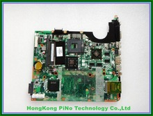 Freies Verschiffen DV7 DV7-2000 laptop motherboard 578130-001 Getestet Gute 60 tage garantie