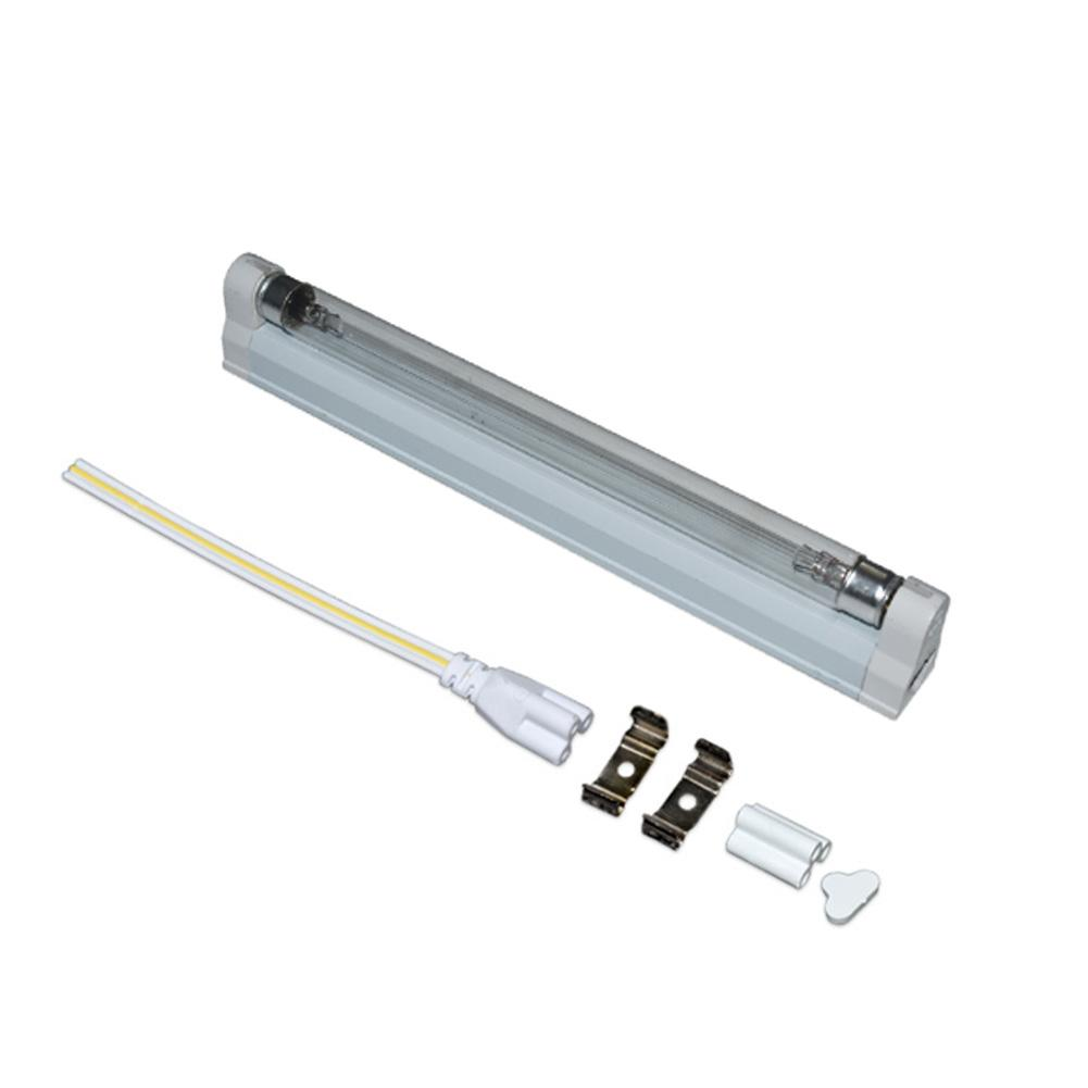 Worldwide delivery uv lamp 8w in NaBaRa Online