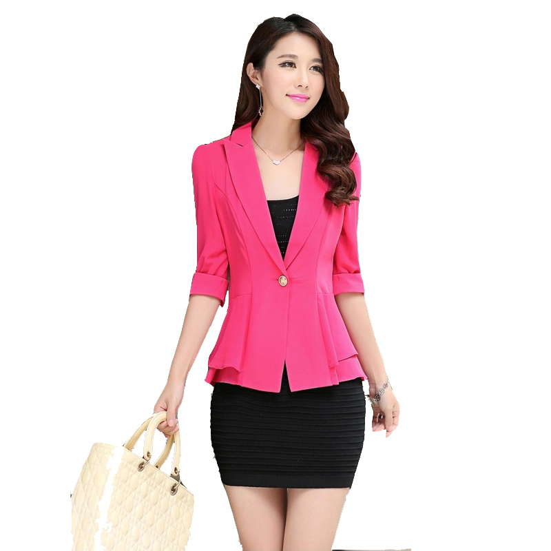 Online Get Cheap Women Suit Jacket -Aliexpress.com | Alibaba Group