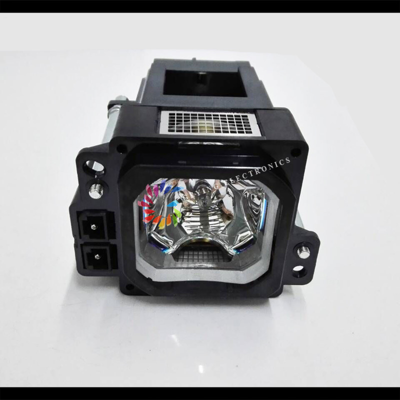 BHL-5010-S Original TV Lamp With Housing UHP220/150W For JV C DLA-RS10U / DLA-RS15U / DLA-RS20U original bhl 5010 s bulb projector lamp with housing fits for dla 20u dla hd350 dla hd550 dla hd550 bc dla hd750