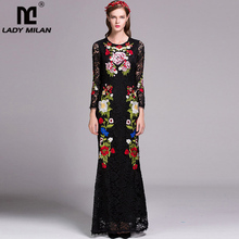 Dresses Neck Women's Floral