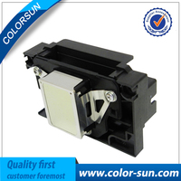 Free Shipping 100 New And Original F183050 Inkjet Printer Print Head For Epson R290 T50 A50