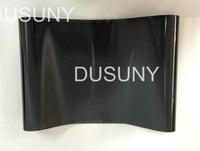 Dusuny передачи ремень для Ricoh MPC2030 MPC2050 MPC2550 MPC2051 MPC2551 D039 6029