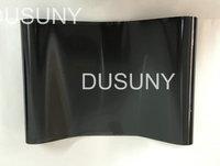 Dusuny Transfer Belt For RICOH MPC2030 MPC2050 MPC2550 MPC2051 MPC2551 D039 6029