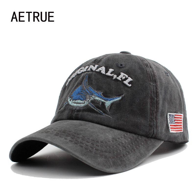 AETRUE Baseball Cap Men Snapback Caps Women Brand Hats For Men Bone Casquette Male Vintage Embroidery Fashion Gorras Dad Hat Cap