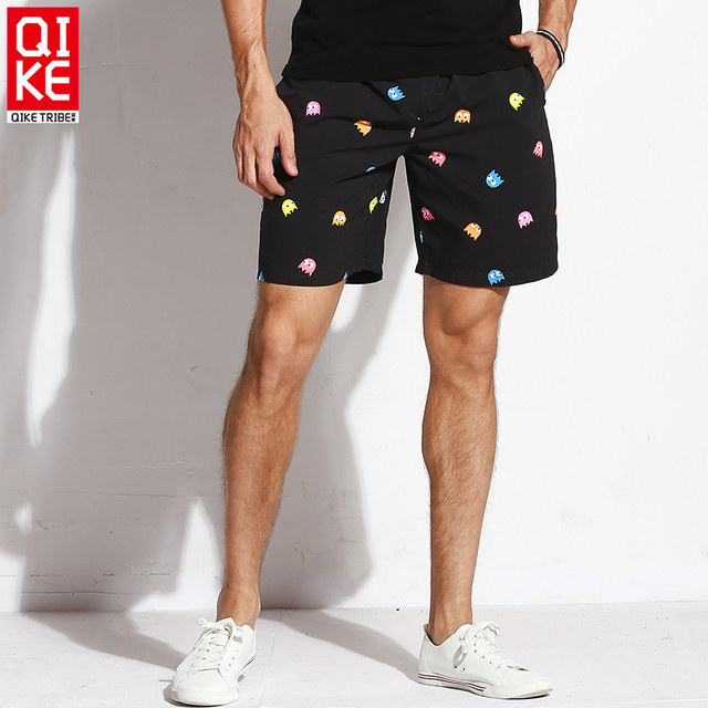 Beach shorts men swimwear liner mesh sweat swimming trunks siwmsuits sexy black plavky mens bathing suits quick dry surf bermuda 2
