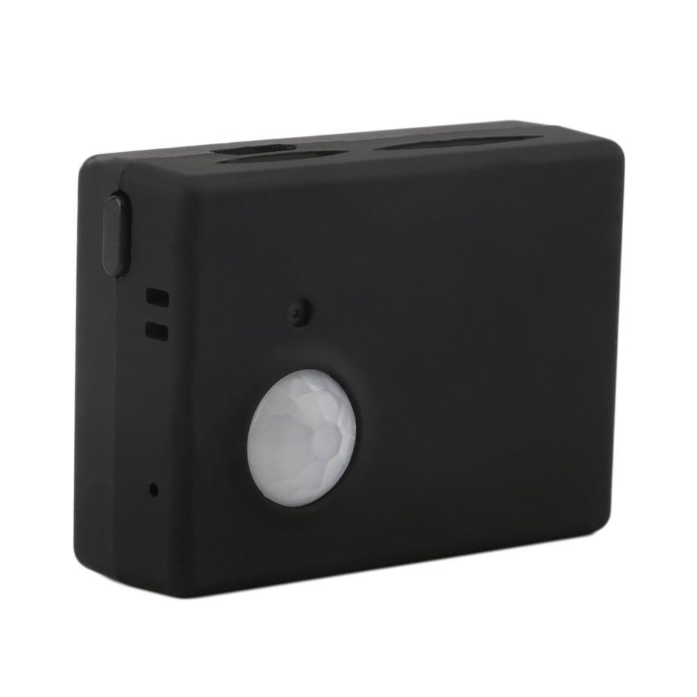 câmera sms mms gsm sistema de alarme anti-roubo MS-X9009