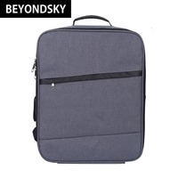 Advanced Standard Case For Xiaomi 4K Backpack Drone Protection Waterproof Shoulder Bag High Quality Mi 4K RC Quadcopter Backpack