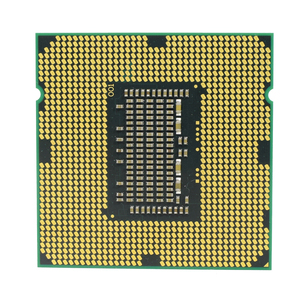 Image 2 - Procesador Intel Core i5 760, 2,8 GHz, 8MB, caché, Socket LGA1156, 45nm, CPU de escritorio