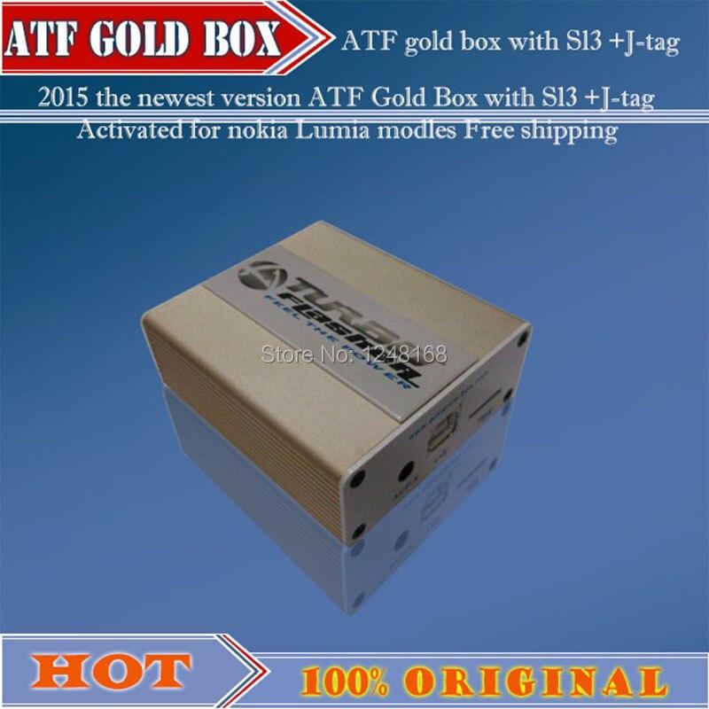 ATF Gold Box-02