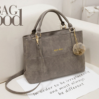 Arsmundi New Casual Fashion Bags Vintage Oblique Satchel Handbag Decoration Women S Handbags Single Shoulder Casual