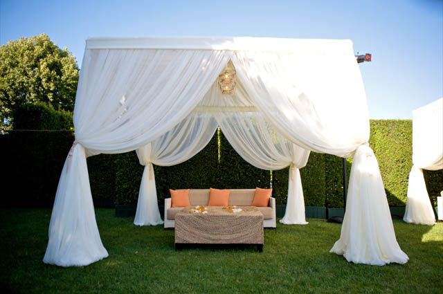 Top-rated 3M*3M*3M square canopy drape wedding decorationInclude Drape & Top rated 3M*3M*3M square canopy drape wedding decorationInclude ...