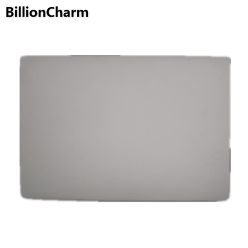 BillionCharmn New TOP LCD Back Cover TAMPA Palmrest Caso Inferior Para Xiaomi laptop Ar 13.3
