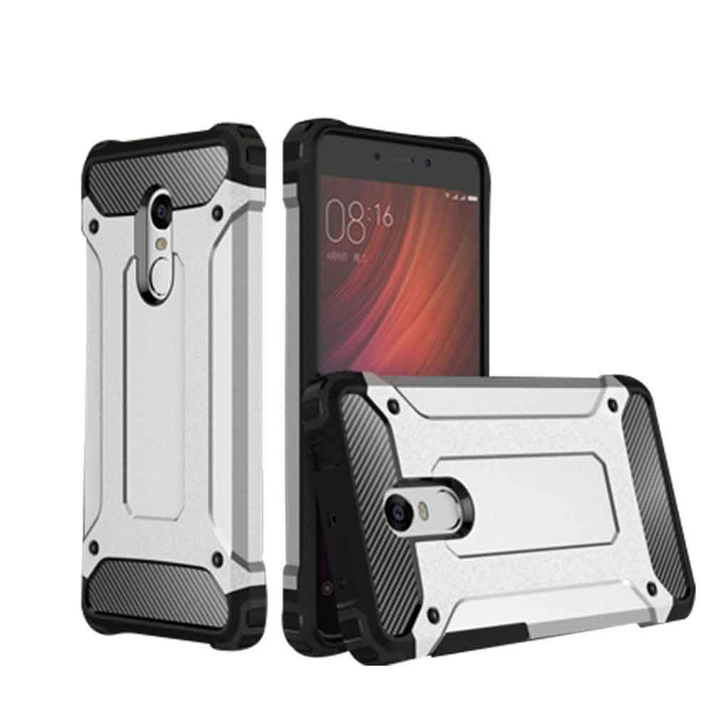 For Xiaomi Redmi Note 4 X 4x Case Hard Back Cover Phone Bags Cases 2 Prime