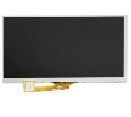 Witblue New LCD display Matrix for    Prestigio MultiPad PMT3038 3G   Tablet LCD Screen panel Module Replacement simcom 5360 module 3g modem bulk sms sending and receiving simcom 3g module support imei change