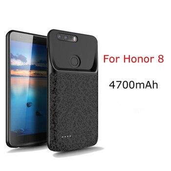 b7f03a7e2b2 Battery Charger Cases. Cheap Battery Charger Cases. For Huawei Honor 10 9 8  Lite 7X 8X Battery Charger Case External Power ...