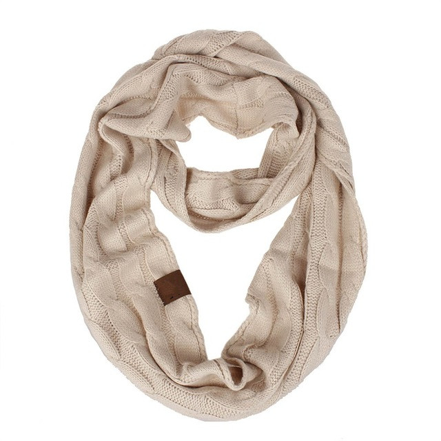 CC-Knitted-Cable-Ring-Scarf-Women-Soft-Winter-Infinity-Scarves-Cashmere-Neck-Circle-Scarf-Luxury-Brand.jpg_640x640 (5)_