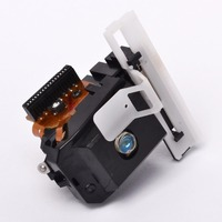 Replacement For SONY CDP S3 CD Player Spare Parts Laser Lens Lasereinheit ASSY Unit CDPS3 Optical Pickup BlocOptique