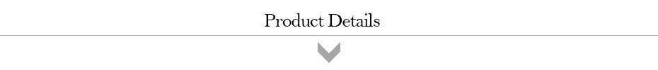 2 Product-Details
