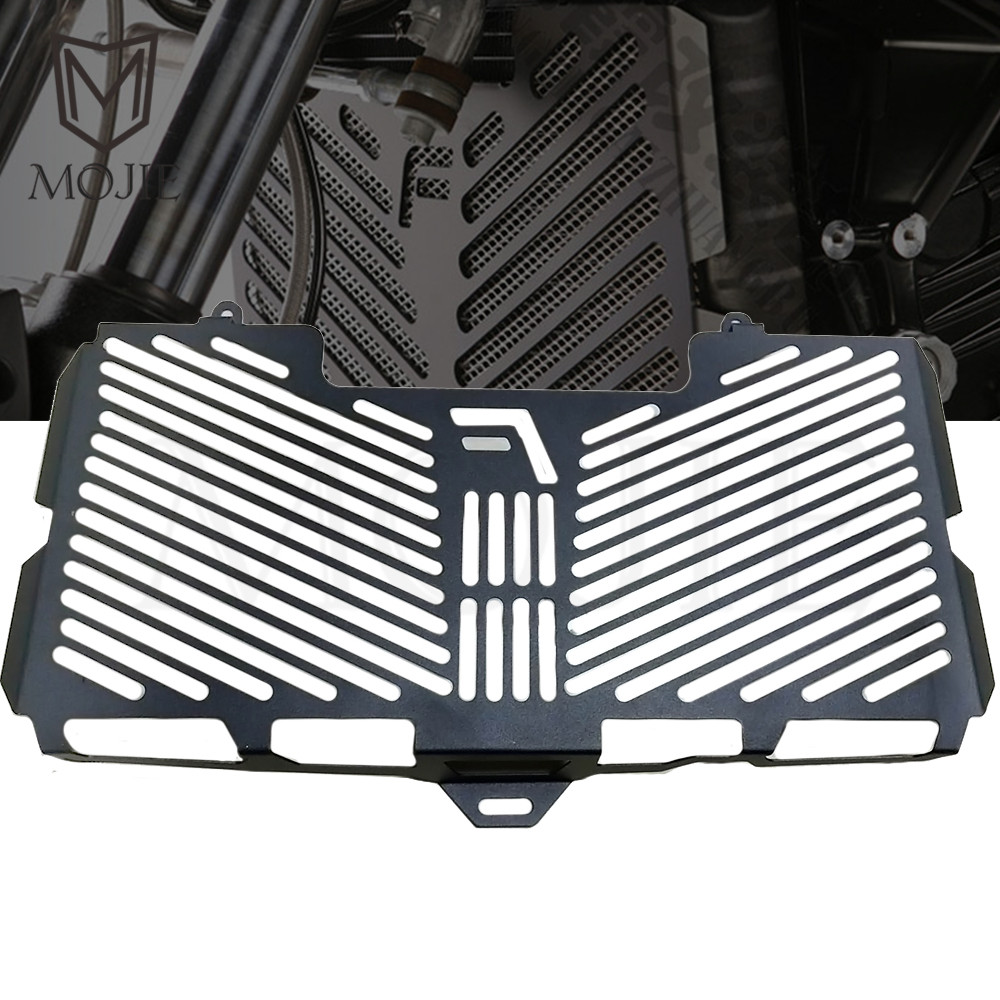 Grille Guard Protector Motorcycle Radiator Cover For BMW F800R F700GS 2011-2015