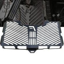 For BMW F800GS 2008-2015 F650GS F700GS 2011-2015 F800 F650 F700 GS Motorcycle Accessories Radiator Guard Protector Grille Cover недорого