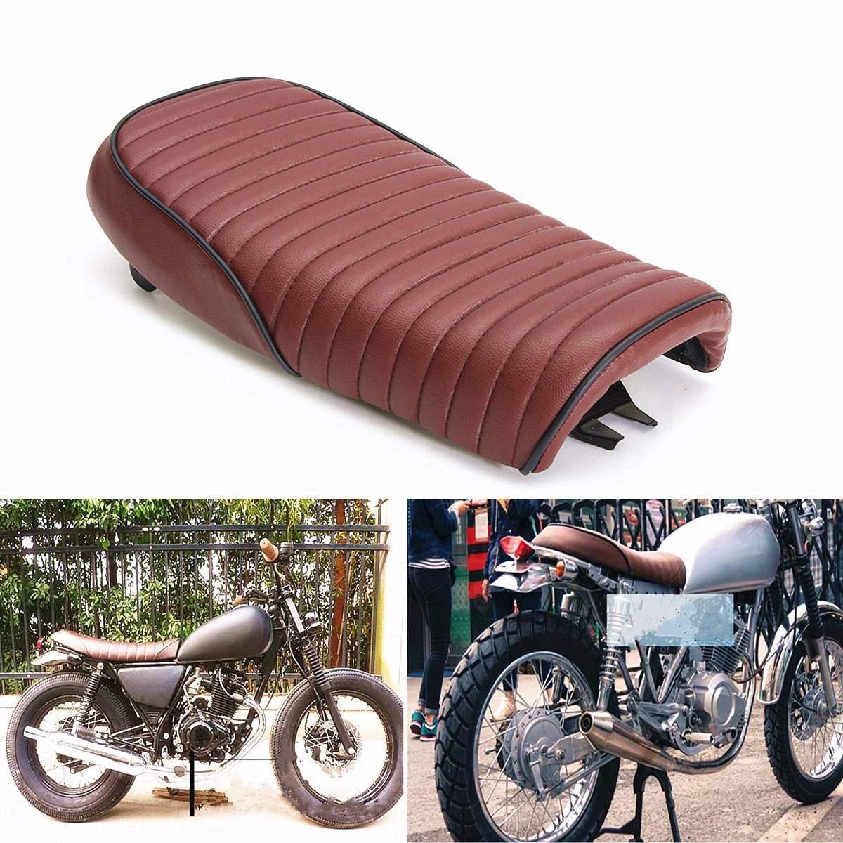 achetez en gros selle si ge moto en ligne des grossistes selle si ge moto chinois aliexpress. Black Bedroom Furniture Sets. Home Design Ideas