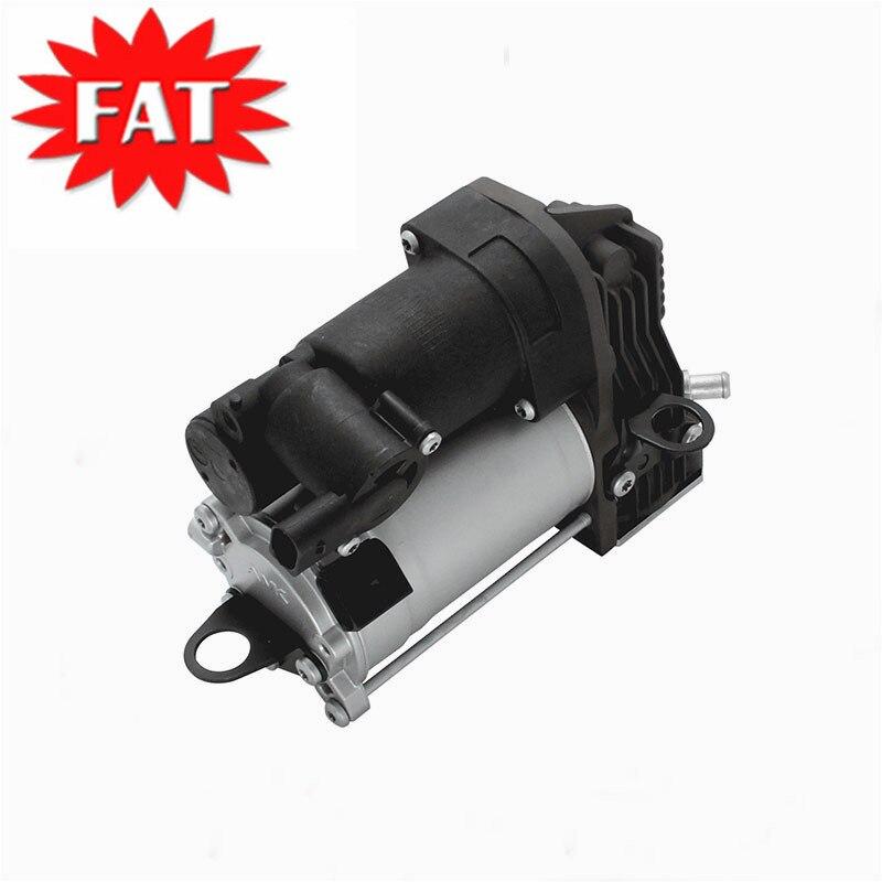 Compressore Sospensioni Pneumatiche Per Mercedes W164 ML350 GL320 GL350 ML450 Pneumatico Sospensione 1643201204 1643201004 1643200904