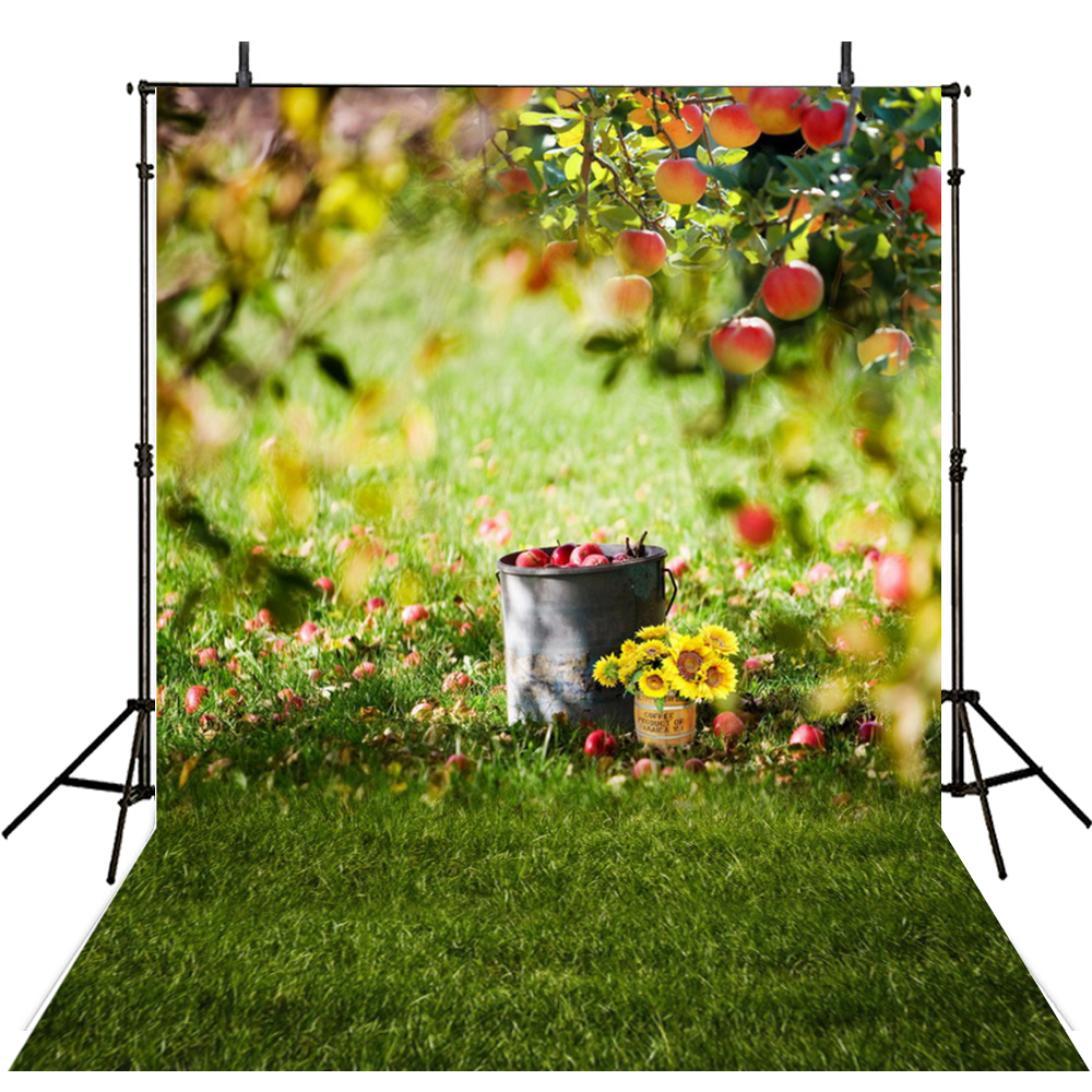Spring Photography Backdrop Kids Vinilo Vinyl Backdrop For Photography Baby Background For Photo Studio Scenic Fotohintergrund free scenic spring photo backdrop 1875 5 10ft vinyl photography fondos fotografia photo studio wedding background backdrop