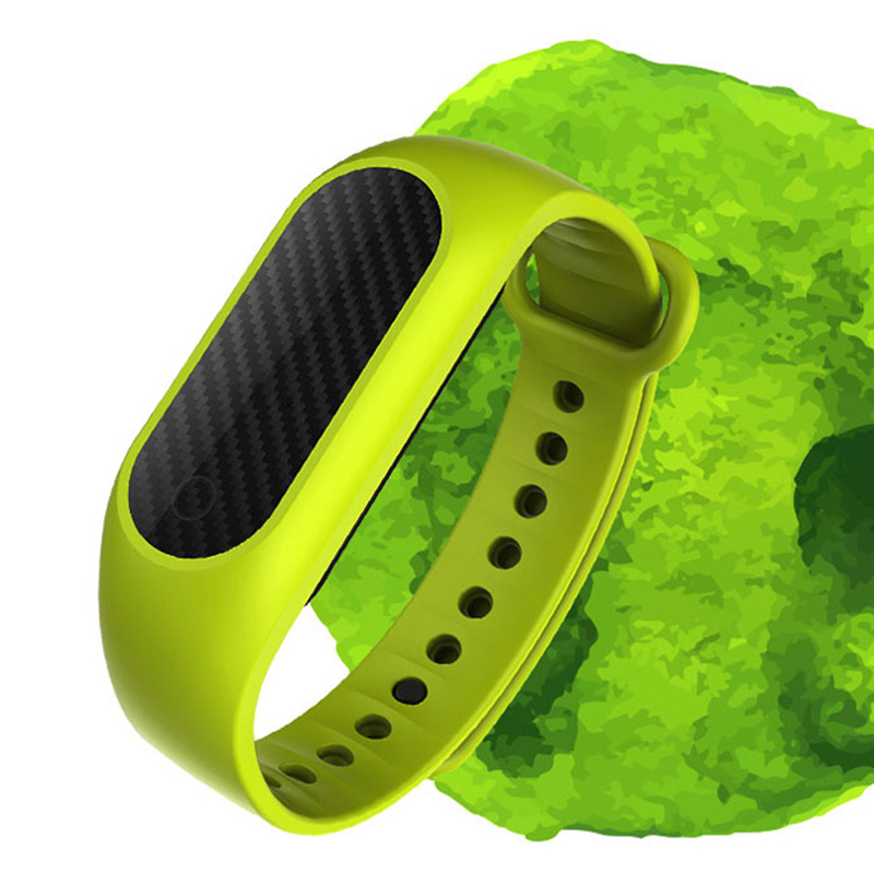 Men Digital Watch Heart Rate Pedometer Alarm Smart Wristband Oxygen Blood Pressure Bluetooth Watch LXH bozlun men smart wristband blood oxygen blood pressure watches heart rate monitor oled display bluetooth wristwatches b15s page 5