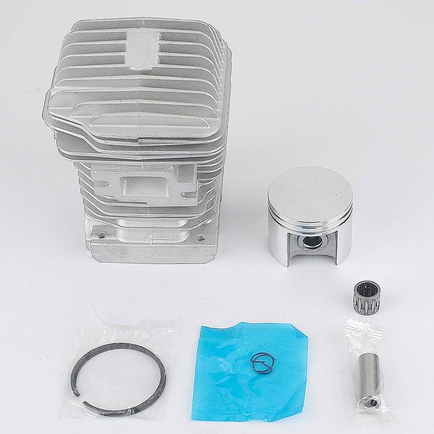 42.5MM Cylinder Piston Pin ring kits for Stihl 023 MS230 025 MS250 250 Chainsaw parts все цены