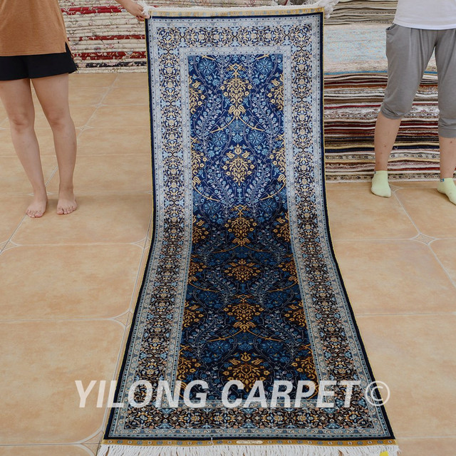 runner ginkgo area by carpet p htm persian pc the rug buy x