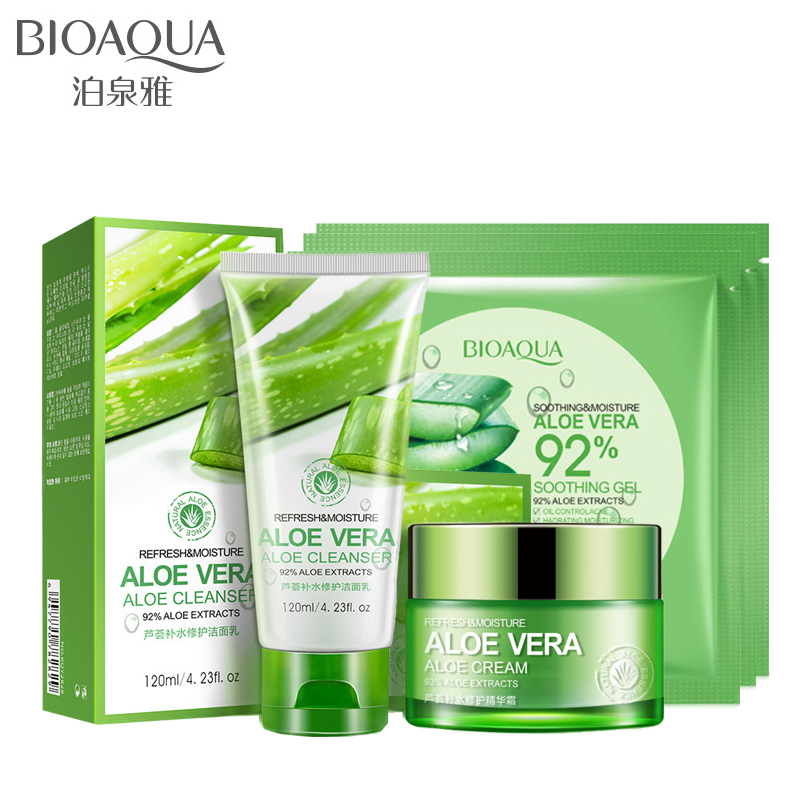 54a9a6402f76 Skincare Set – BBShop24