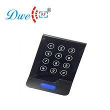 DWE CC RF Access Control System Rfid Reader 13.56mhz Waterpr