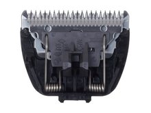 Haarschneider/Cutter Fit Panasonic ER GC50 ER GC70 ER CA35 ER CA65 ER CA70 ER5210 ER5204 ER5205 ER5208 ER5209 ER510 Haarschneidemaschine