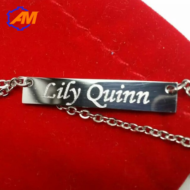 Small Mini Name Plate Engraving Equipment Ring And Pen Bangle Bracelet Photo Engraver For Sale
