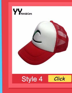 pokemon-go-hat-pocket-pokemon-go-cap_04