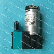 NJK10107 Mindray BC1800/BC2100/BC2300/BC2600/BC2800/BC2900/BC3000/BC3200 Hematology Analyzer Waste/Vacuum Pump 3001-10-07252