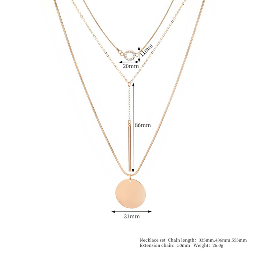 Therwd Tiny Simple Zinc Alloy 3D Print ZE//ldA L-EG//End Necklace Silver Jewelry Cross Pendant Necklace Valentine Gift for Men Women 24 Inches Chain